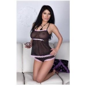 http://www.madaliuks.lt/21-64-thickbox/seksualiu-apatiniu-komplektukai13.jpg