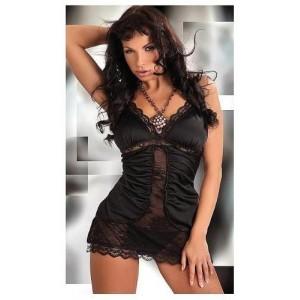 http://www.madaliuks.lt/25-76-thickbox/seksualus-naktinukai18.jpg